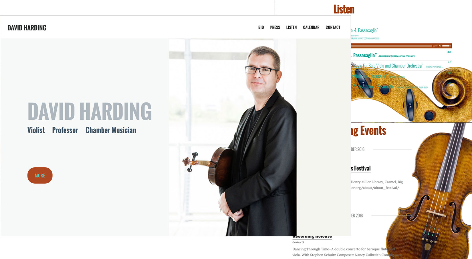 clientele-galerieblogdh